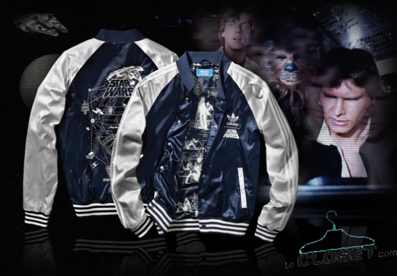 star-wars-adidas-originals-2011-apparel-05-570x396 copie