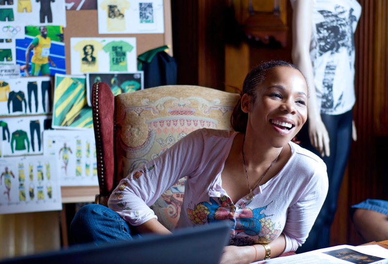 Cedella Marley_photo Credit Rolo De Campo