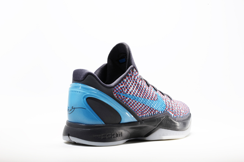 Sp11_BB_ASW_KOBEVI_448693_011_heel