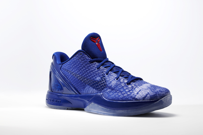 Sp11_BB_ASW_KOBEVI_448693_400_Toe