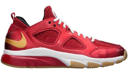 8cc5a_nike-zoom-huarache-tr-low-manny-pacquiao-release-reminder-04
