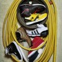 Nike Lebron 8 PS Reebok pump running dual Adidas TS Supernatural New Balance H710BO Puma First round archive WeSC Gobi Puma Suede mid V team  Converse All star premium leather OX