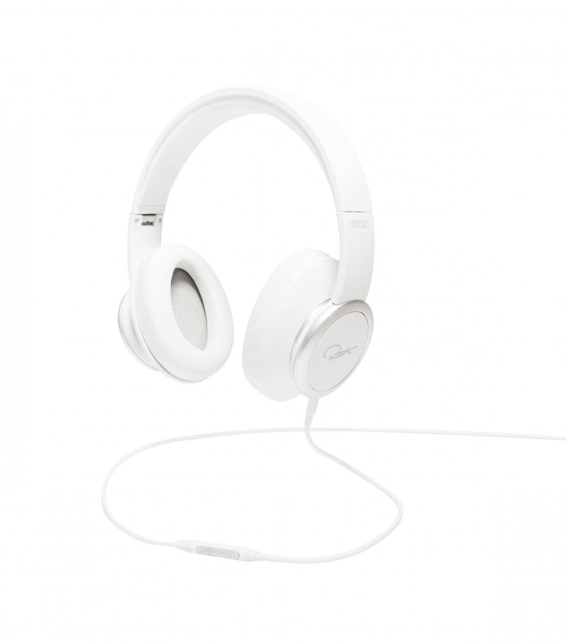rza_premium_white_250euros