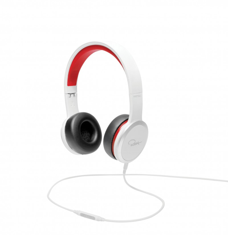 rza_premium_white_red150euros