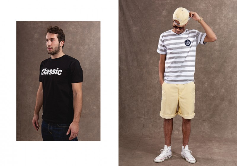 BSTN_LOOKBOOK_15