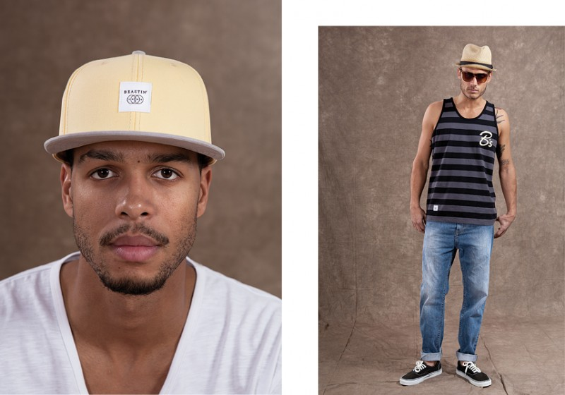 BSTN_LOOKBOOK_16