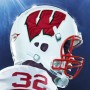 wisconsin-badgers-rose-bowl-uniform-jersey-2012-adidas-football-helmet