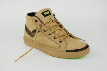 Pony 9 Shoes