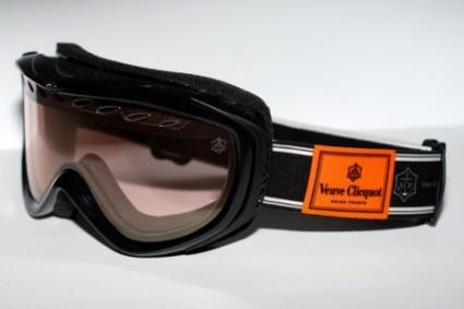 veuve-cliquot-goggles-468x312