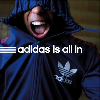 adidas-is-All-In