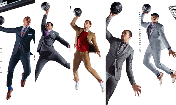 gq-dunk-spread