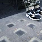Sneaker-Freaker-Saucony-Grid-9000-1-copie-e1340818191298
