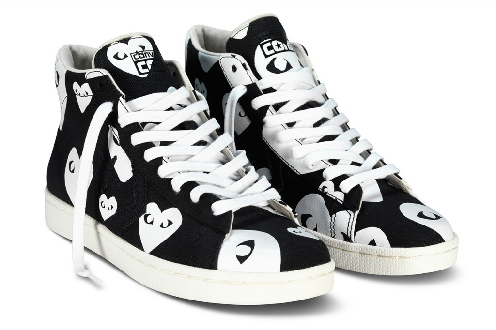 comme-des-garcons-play-for-converse-pro-leather-2013-collection-3