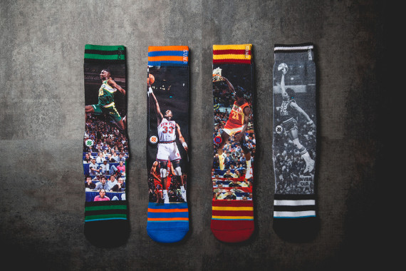 stance-socks-fall-winter-2013-nba-legends-collection-02-570x380