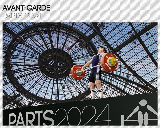 PARIS-2024-KV-grand-palais