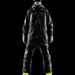 NikeSnowB_28692_large