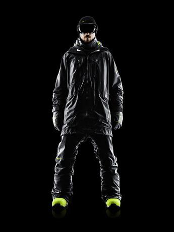 Nike Le Dragon Khyber X – Closet MSVzpqUG