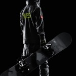 NikeSnowB_29100_large