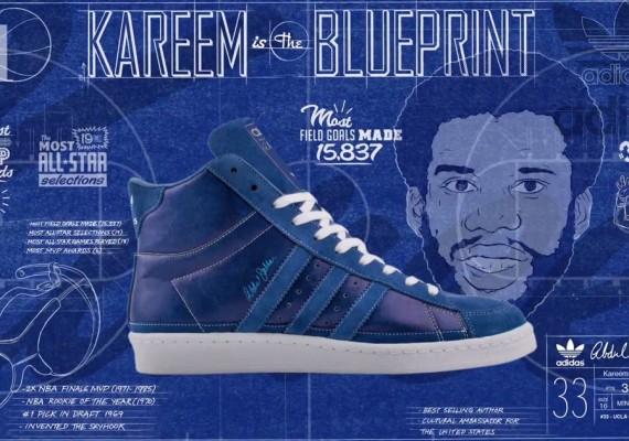 adidas-originals-kareem-is-the-blueprint-570x400
