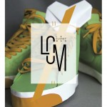 LCM11 cover