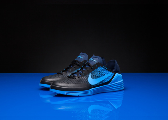 Nike SB P-ROD 8: Pure Progression