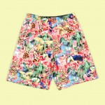 K1X_Gnarly_Shorts_7