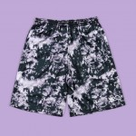 K1X_Gnarly_Shorts_8