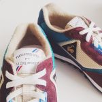 be-reserved-photos-blog-frenchtrotters-coq-sportif-big