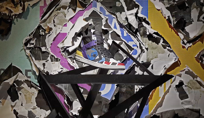 Converse-CONS-Weapon