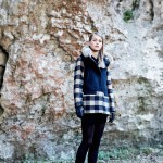 WOOLRICH WOMAN FW14_VIRGINIA PARKA_PAG.5