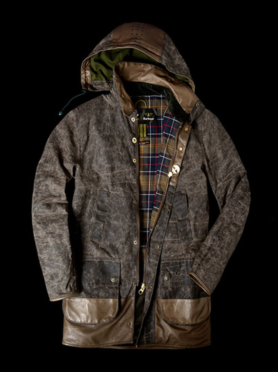 barbour-adidas-originals-fall-winter-2014-collection-02-570x762