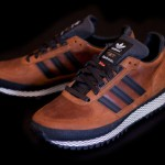 barbour-adidas-originals-fall-winter-2014-collection-09-570x357