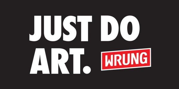 Just Do Art