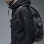 Nike_ACG_Responder_Backpack_36055