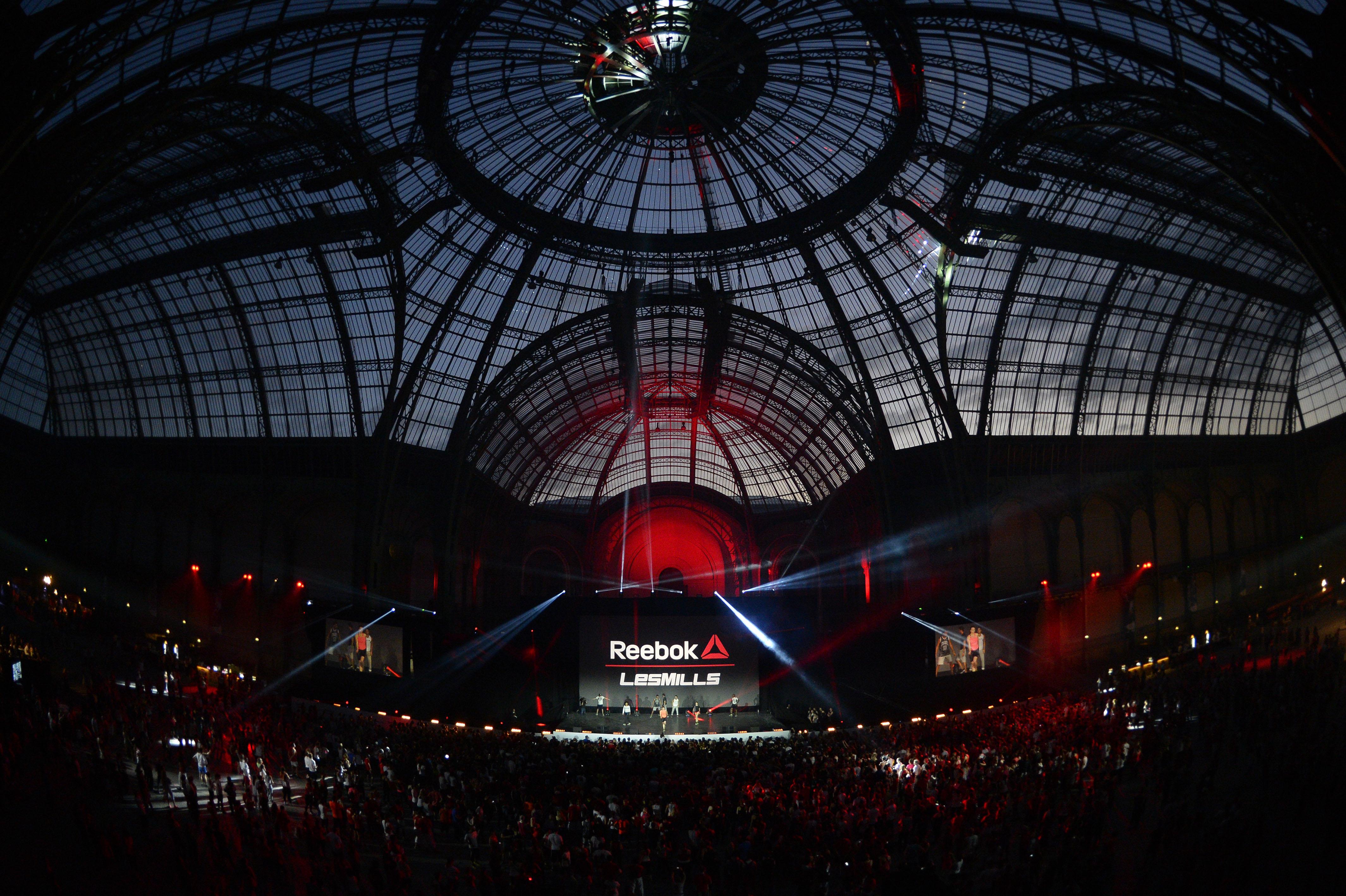 _Grand Palais 2015-JC28128