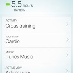 Jabra_Coach_Screen_Plans Workouts
