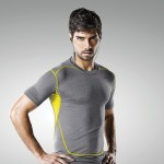 Yellow_Jabra_Sport_Coach_Lifestyle_03