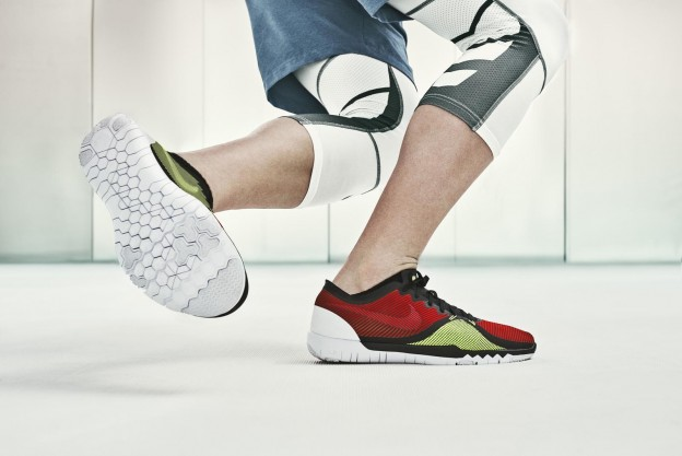 sneaker-CR7-leclosetmagazine-NIKE-TRAINING-2