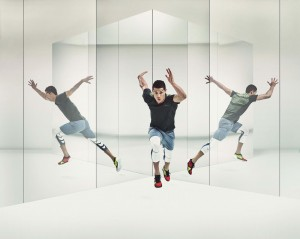sneaker-CR7-leclosetmagazine-NIKE-TRAINING 3