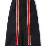 Boden Icons Brigadier Skirt