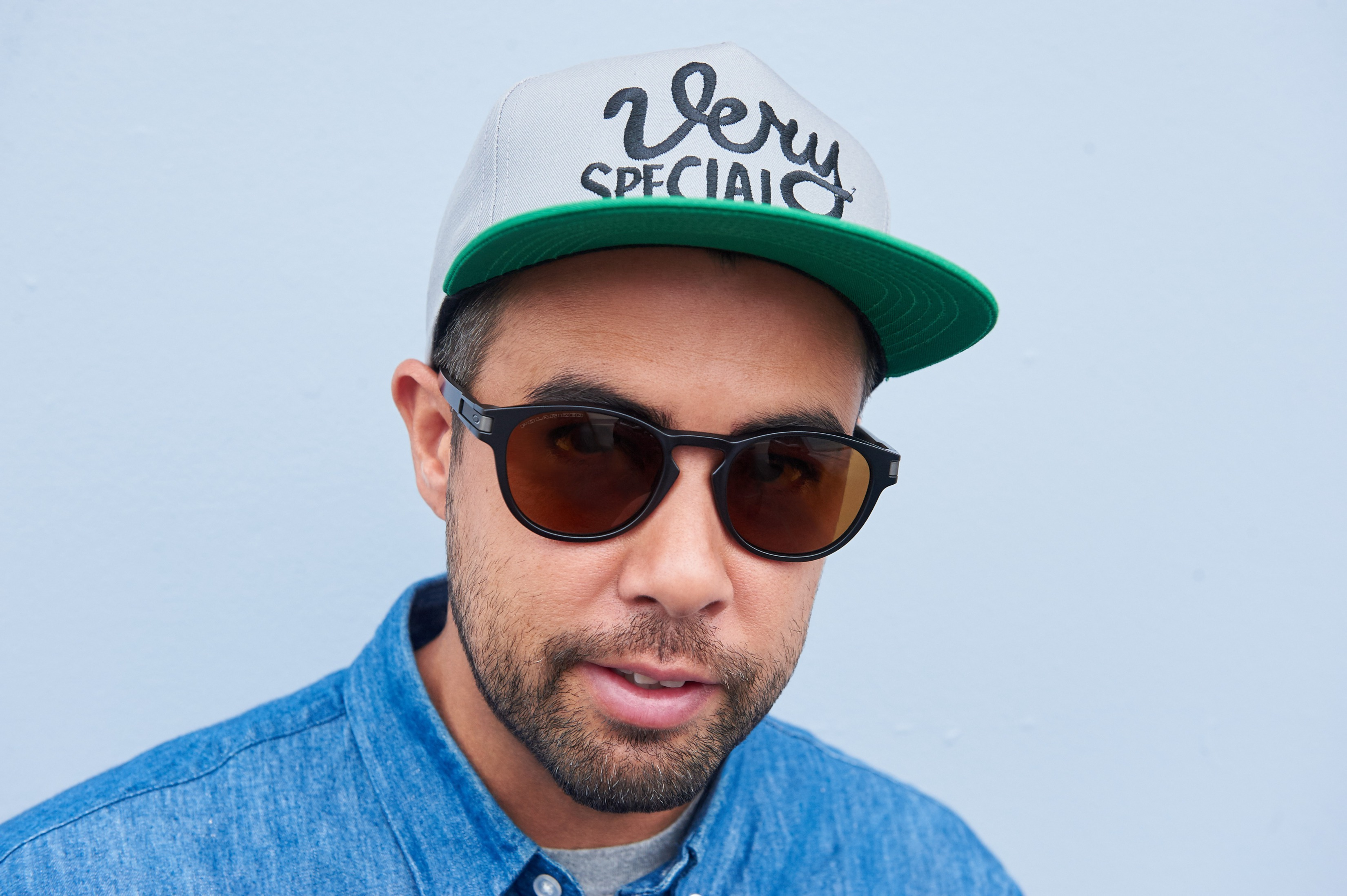 Oakley_LATCH_EricKoston_lookbook_horizontal