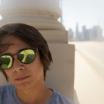 Oakley_LATCH_SeanMalto_lookbook_horizontal