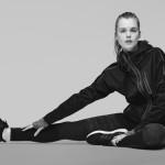 adidas_Standard_19_Image_07