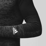 adidas_Standard_19_Image_11