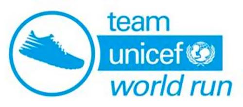 team-unicef