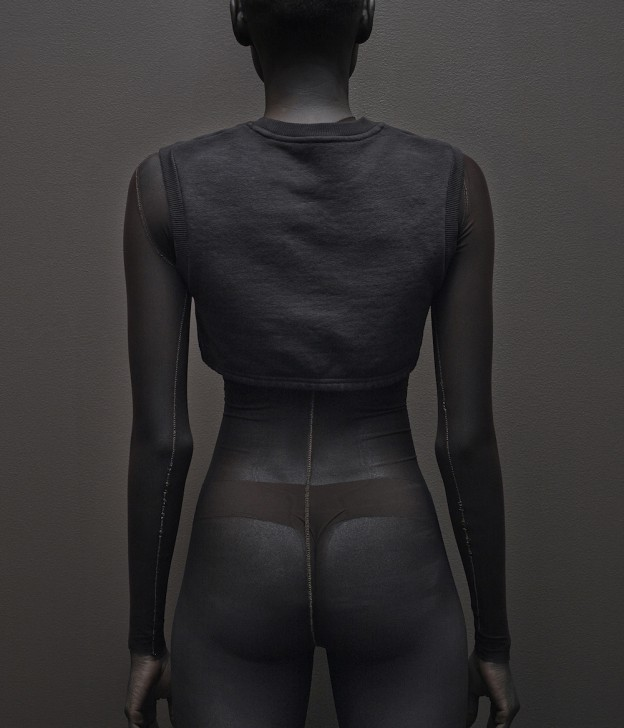 adidas Originals by KANYE WEST, YEEZY SEASON 1