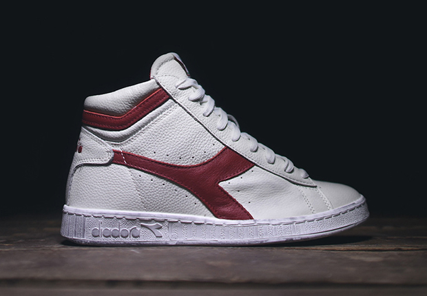 Diadora-Game-L-High-1