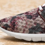 LE COQ SPORTIF_TAPISSERIE PACK_DYNACOMF