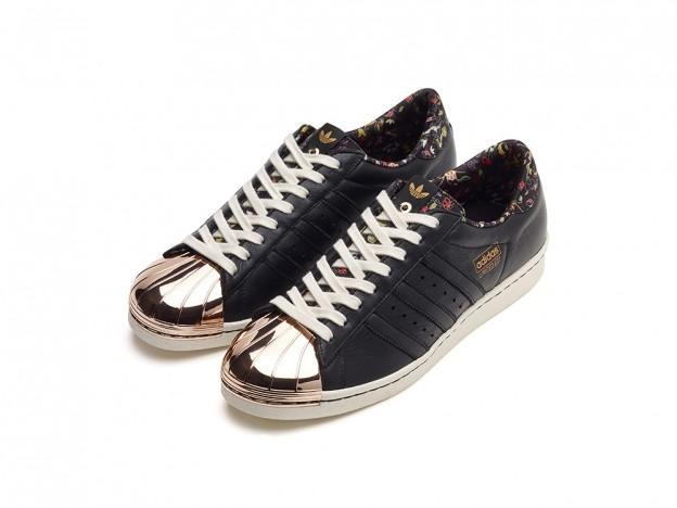 Adidas consortium Limited Edt