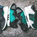 Adidas_EQT_F15-25